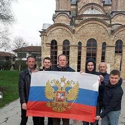 rusi-u-poseti-manastirima-na-kim
