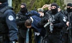 daut-haradinaj-odlikovati-policajce-koji-su-hapsili-durica