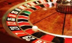 zabrana-rada-kockarnica-i-na-teritoriji-opstine-gracanica
