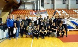 za-kbk-kosovska-mitrovica-sest-medalja-na-drzavnom-prvenstvu-srbije