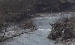 dugogodisnji-problem-vodosnabdevanja-u-gorazdevcu