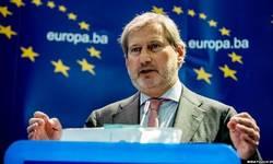sporazum-izmedu-beograda-i-pristine-mozda-i-na-stotinama-stranica