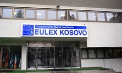 euleks-nadgledacemo-rad-kosovskih-sudova-ne-pruzamo-pravnu-pomoc