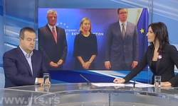 dacic-daleko-smo-od-sustine-briselskog-sporazuma