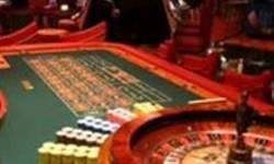 kockarnice-na-kosovu-jos-uvek-rade-nesmetano