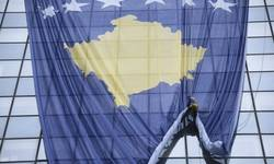 mediji-bitka-za-prevlast-nad-evropom-odlucuje-se-na-kosovu