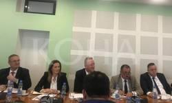 direktor-kosovske-policije-simicu-napade-na-srbe-vecinom-cinili-srbi