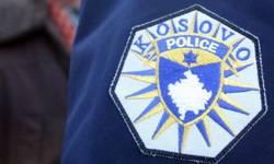 kosovska-policija-ostecenje-imovine-izazivanje-pozara-napad
