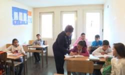 romi-u-gnjilanu-ukljuceni-u-srpski-obrazovni-sistem