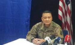 americki-komandant-na-kosovu-ako-kbs-prekrsi-mandat-na-nama-je-da-resimo-tu-situaciju