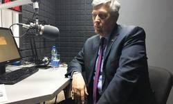 kosnet-kosovo-da-ratifikuje-istanbulsku-konvenciju