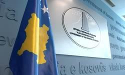 kosovska-vlada-potrosila-vise-od-12-miliona-evra-za-putovanja