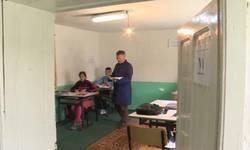 srpski-daci-u-cernici-bez-osnovnih-sredstava-za-rad