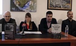 izmedu-velike-albanije-i-okupirane-srbije-deo-istorije-ili-trenutak-koji-zivimo