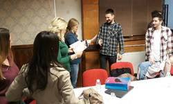 zavrsena-skola-novinarstva-u-kosovskoj-mitrovici