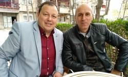 mitrovcani-spremni-za-beogradski-maraton