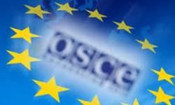 kancelarija-eu-i-oebs-osigurati-demokratske-izbore-unutar-ustavnog-okvira