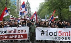 protest-svi-kao-jedan-1-od-5-milion-odrzan-u-beogradu