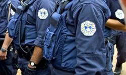 pokusaj-ilegalnog-ulaska-na-kosovo-zaplenjeno-vozilo-sa-robom