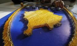 gazeta-u-berlinu-predlog-okvirnog-dokumenta-za-sporazum-kosova-i-srbije