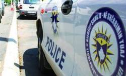 kosovska-policija-porodicno-nasilje-fizicki-napad-ilegalan-prelazak-granice