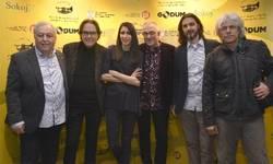 godum-2019-prestizne-nagrade-za-muzicare-nenada-ilica-i-petra-rakica