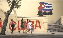 diplomatska-bura-zbog-novih-americkih-sankcija-kubi