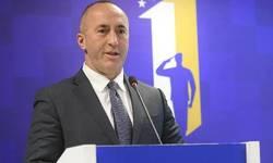 evropa-duguje-kosovu-liberalizaciju-viza