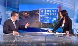 dacic-dvostruki-suverenitet-neprihvatljivo-resenje-za-kosovo