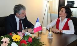 hodzic-docekala-francuskog-ambasadora-didiera-caberta