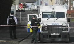 ubijena-novinarka-u-severnoj-irskoj