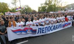 odrzan-miting-buducnost-srbije-u-beogradu-foto