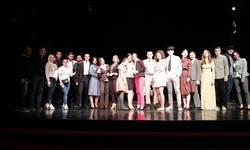 ucenici-mitrovicke-gimnazije-u-najuzem-izboru-pozorisnih-susreta-u-kragujevcu