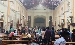 napadi-na-crkve-i-luksuzne-hotele-na-uskrs-u-sri-lanki