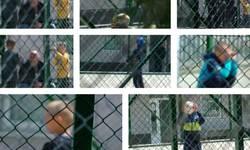 pojacane-policijske-snage-u-i-oko-centra-za-azil-kod-pristine