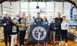 mitrovicki-kik-bokseri-nastavljaju-uspesni-niz-osvajanja-medalja