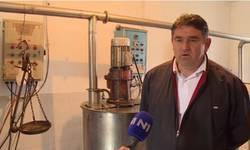 problemi-srpskih-privrednika-na-kosovu