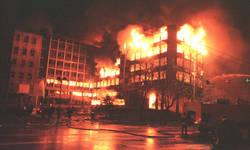 dve-decenije-od-bombardovanja-rts-a