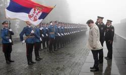 dan-vojske-srbije