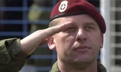 suljejman-seljimi-ponovo-ambasador-kosova-u-tirani