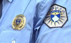 pristina-uhapsen-kosovski-policajac