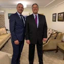 slobodan-petrovic-pozvan-u-rezidenciju-americkog-ambasadora-na-kosovu