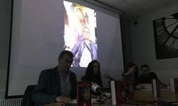 komemoracija-mikiju-jovanovicu-kao-fidan-zracio-je-medu-pesnickom-elitom