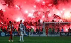 beogradski-rivali-u-160-oj-epizodi-koja-moze-da-odluci-sampiona