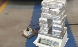 uhapsen-muskarac-iz-peci-zaplenjeno-65-kg-heroina