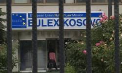 euleks-oko-1650-osoba-sa-kosova-i-dalje-se-vode-kao-nestale