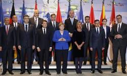 u-zakljuccima-samita-naglasen-znacaj-normalizacije-odnosa-beograda-i-pristine