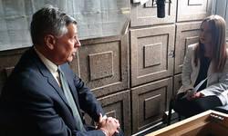 ambasador-kosnet-pitam-se-koliko-dugo-ce-mladi-ostati-na-kosovu
