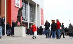 engleska-protiv-kosova-igra-na-stadionu-sautemptona