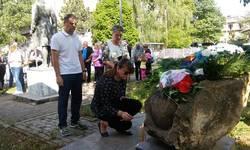 20-godisnjica-bombardovanja-sup-a-u-kosovskoj-mitrovici
